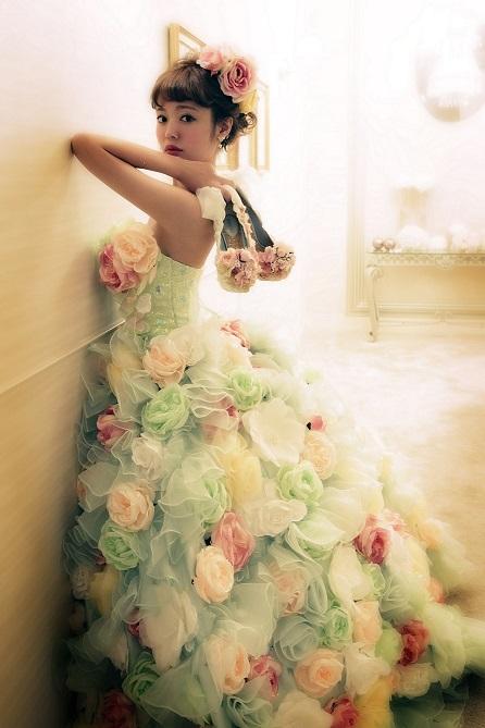 アンデルセン グリーン⑤HANY Wedding 008-0103.jpg