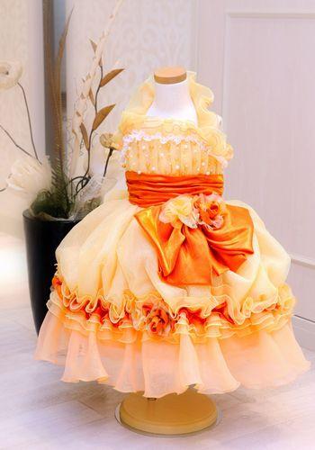 女児ドレス.jpg