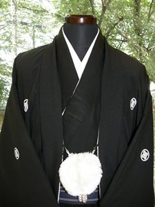黒紋付.JPG