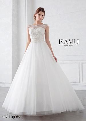 ISAMU-105①.jpg