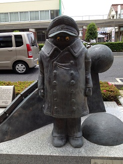 福井出張 021.JPG
