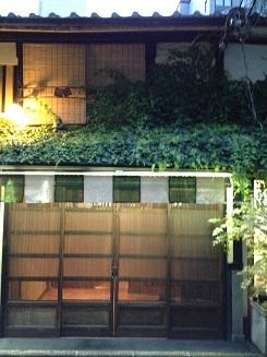 福井出張 036.JPG
