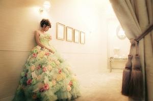 アンデルセン グリーン⑦HANY Wedding 008-0041.jpg