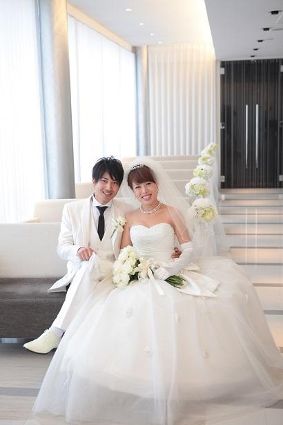 2015.11.07omiya.jpg